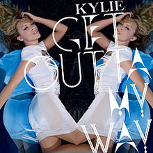 Kylie Minogue - Get Outta My Way (Penguin Prison Remix)