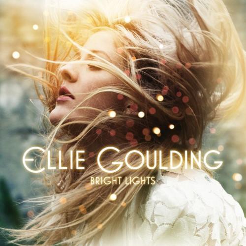 Ellie Goulding - Salt Skin [Komatose Bootleg RMX] FREE DOWNLOAD!