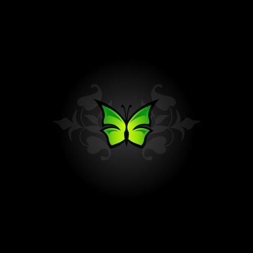 Ektoplasma (Original Mix)
