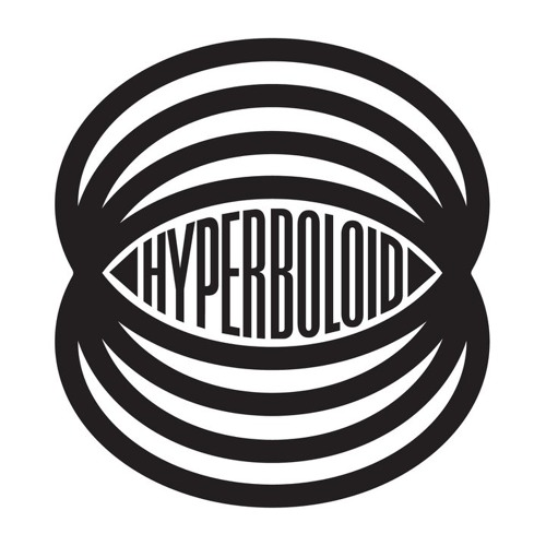 Pixelord - In The Mine (Mirror State Remix) [Hyperboloid Records]