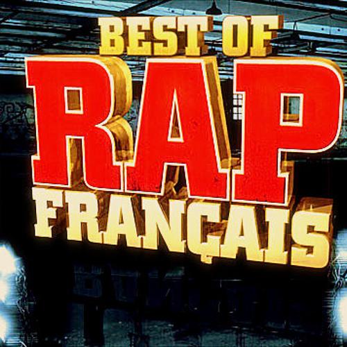 Rap français ! ?
