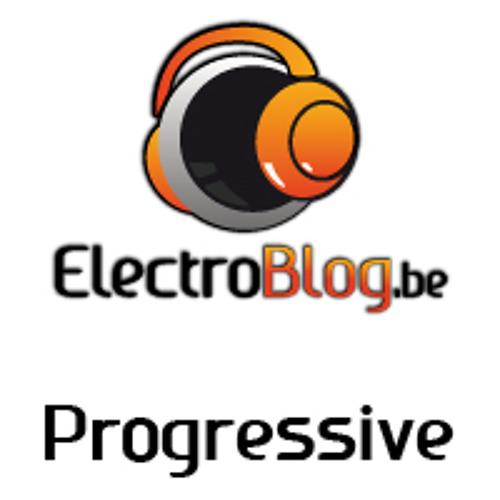 Electroblog.be : Progressive House