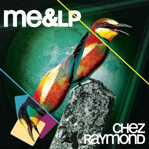 ME & LP - La Belle Tocade
