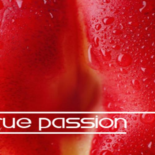 Kid Rox - My true Passion