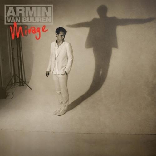 Armin Van Buuren Vs. Julian Vincent Feat. Susana - Fall In Deep Mirage (Khaled Manhi Mashup)