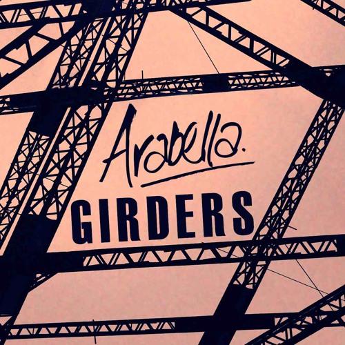 Girders (Album)