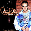 Leon - Vieni Qua (Instrumental)