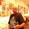 Soulbrotha - 10 Skit C feat. Branesparker (Collector's Item)