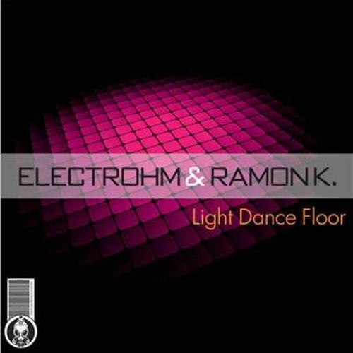 ELECTROHM & RAMON K.   Lips of Ecstasy (original mix) {buy now on Beatport / ITunes}