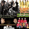 Alacranes Musical Y Los Morros del Norte Julio 29