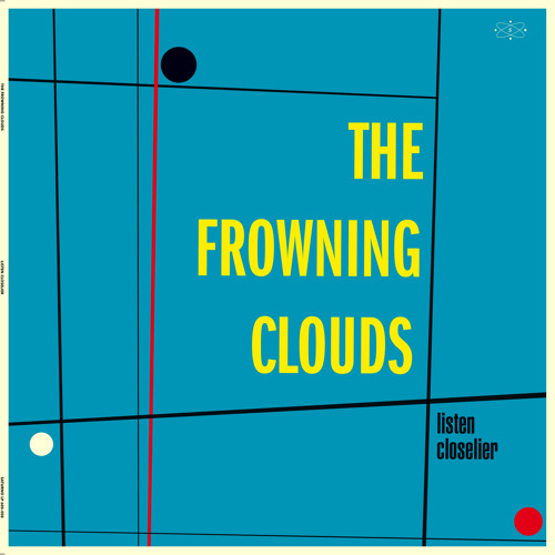 THE FROWNING CLOUDS - Do Like Me