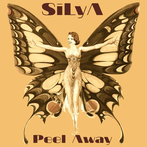Silya-RIP On