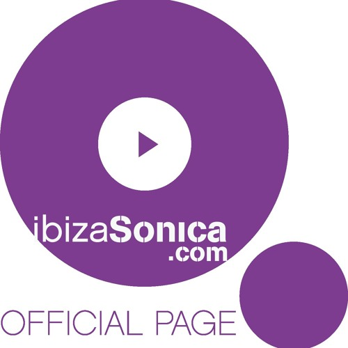 @www.ibizasonica.com JULY2011