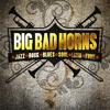 Big Bad Horns - Demo1