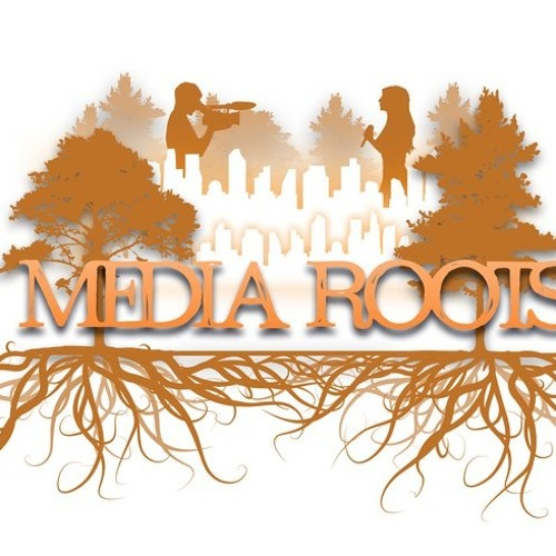 Media Roots Radio- US Imperialism, Spying, Self-Censorship, Building Communities