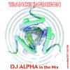 DJ ALPHA - Trance Rotation 2