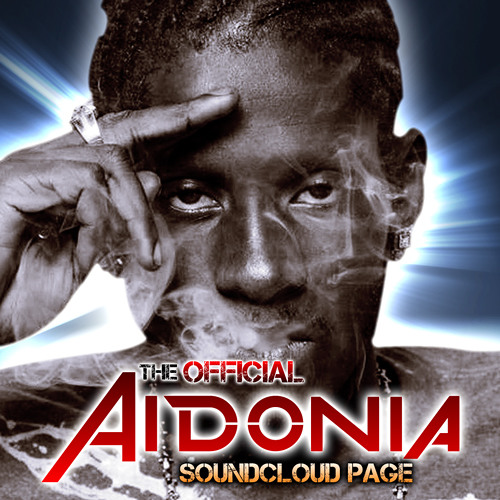 Aidonia - Summer Sun