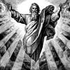Gregorian Advent chant