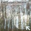Carquinez Straits - Oatmeal Stout Man