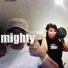 Mighty (Feat. Nicole Ocampo)(Prod. By John Tanjuakio)