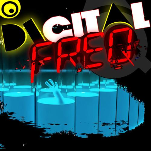 Digital Freq-Disco Falls