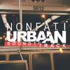 EARMILK.COM Non-Fat Urban Soundtrack [Episode 7]