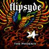 Flipsyde - My People (Clean Version)