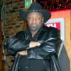 Original Dj Cowboy Live At Club Rave pt 2.1