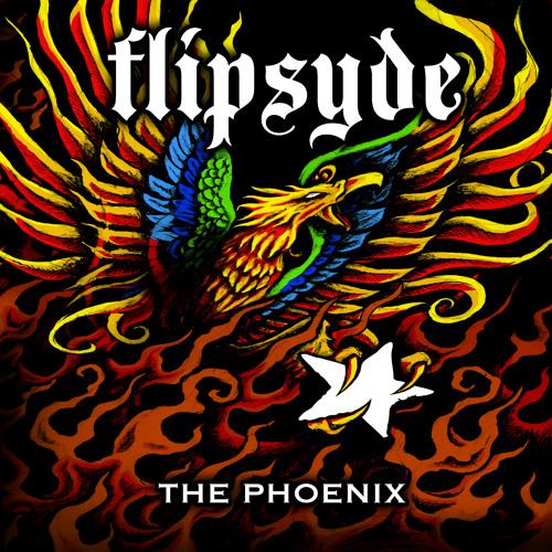 Flipsyde - Freedom