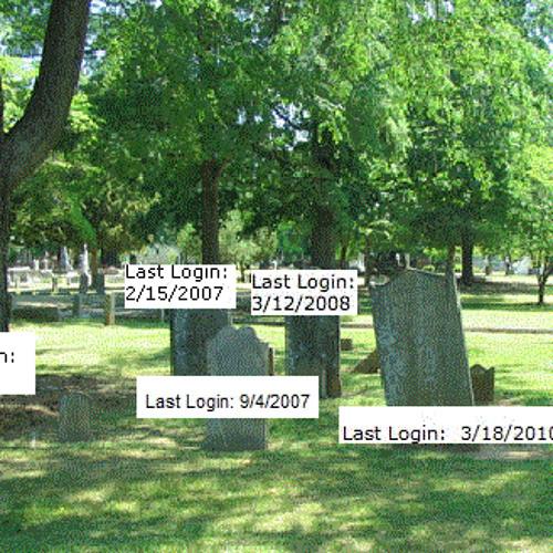 FULL FRONTAL - 800th lifetime / Detroit pt. 2 (demo)