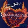 Mana - Corazon Espinado (Dj Cesar Landeros Flavor Mix)
