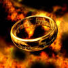 Lord of the Rings: One Ring (Stizreth Remix)
