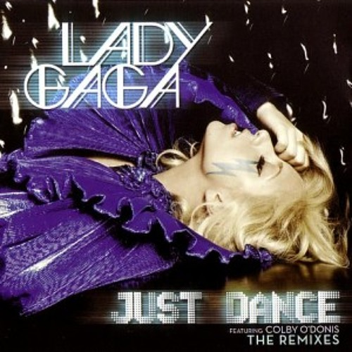 Lady Gaga - Just Dance (Elevic remix) [Preview]