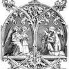 Missa de Angelis - Agnus Dei (en vivo)