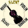 Download Lagu ( Nadaf Wednak Vs. Violin Lovers ) by, DJ SilenT mp3 (26.16 MB)