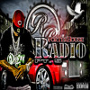 01. Yall Dont Really Hear Me Tho (Freestyle) - Meek Mill