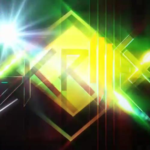 Skrillmix ( Tigabitez Mix Of A Few Skrillex Songs )