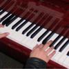 Daniel Powter - Bad day Piano Cover