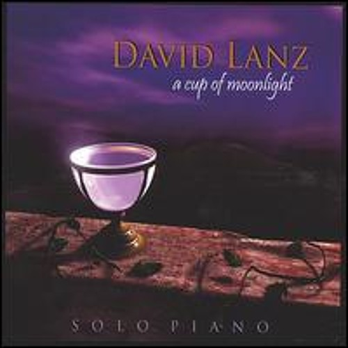 David Lanz - The Butterfly