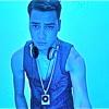 Music Makes Me Feel
