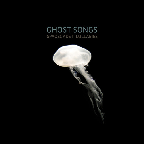 Ghost Song