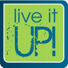 Mr.Seven&Jims-Live It Up(Живот На скорост)(prod.By MC DannyBoy)