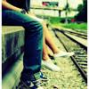 C.Boggz Ft. B love - Love You Till' I'm im Gone