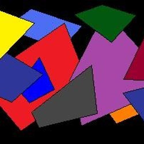 Theorize This - AutoVibe [Original]