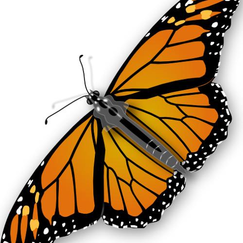 Alicia Keys - Butterflyz (Pr0metheus' Trance Remix)