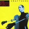 Kraftwerk - The Robots (Camilo Guerrero Remix)