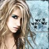 We Are Who We R - Kesha - Deejay Prithvi Remix