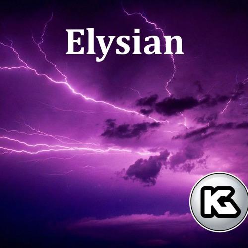 KG - Elysian (K37 Remix)