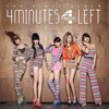 4Minute - Mirror Mirror (Hands Up intro)