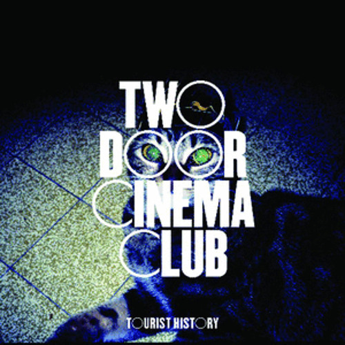 Two Door Cinema Club - What You Know (Mattanoll Remix)